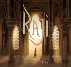 solution Raji Ancient Epic a
