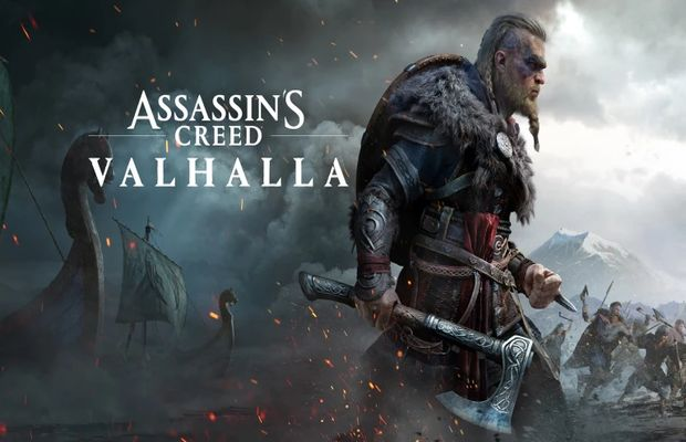 Read more about the article Solution pour Assassin's Creed Valhalla Wrath of the Druids