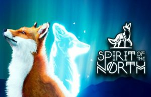 solution Spirit North a