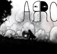 solution Arrog a