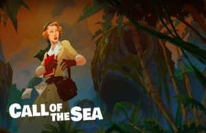 Read more about the article Solution pour Call of the Sea, aventure !