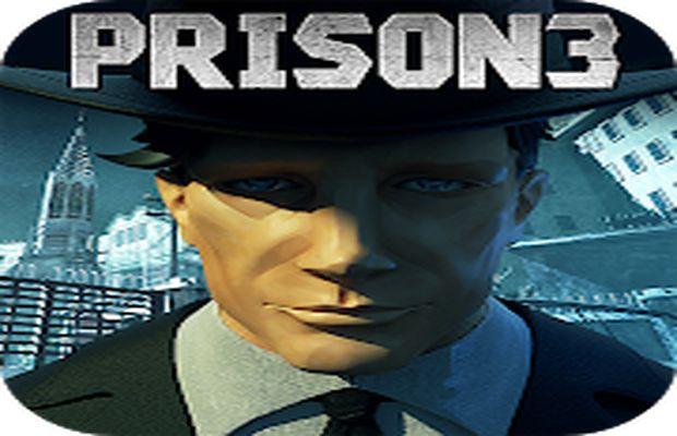 Read more about the article Solution pour aventure de la prison 3, suite !