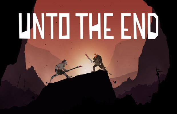 Solution pour Unto the End, perte et vengeance