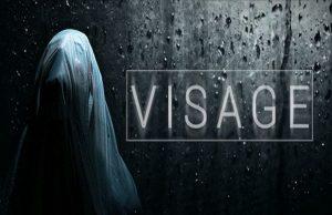 solution Visage a