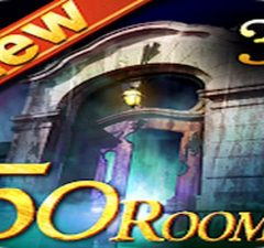 solution 50 rooms 3 a