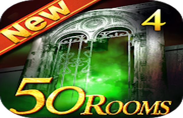 solution 50 rooms 4 a