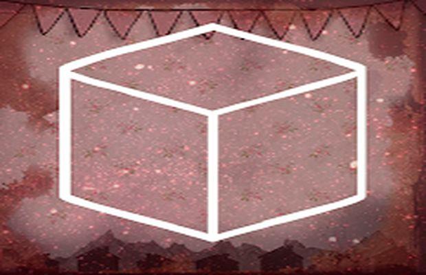 Solution pour Cube Escape Birthday, Rusty Lake