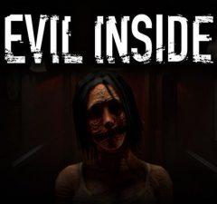 solution Evil Inside a