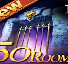 solution New 50 rooms a