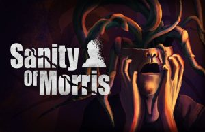 solution Sanity Morris a