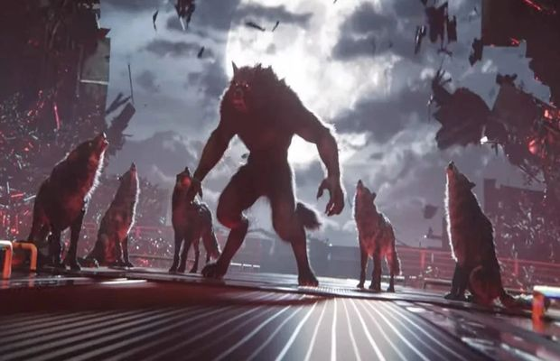 solution Werewolf Apocalypse b