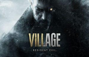 Read more about the article Solution pour Resident Evil Village, le retour de la saga !