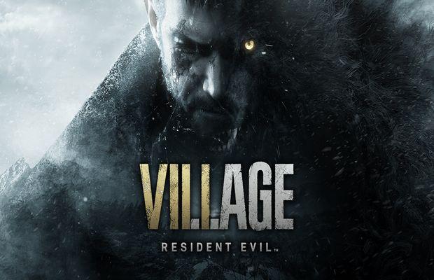 Solution pour Resident Evil Village, le retour de la saga !