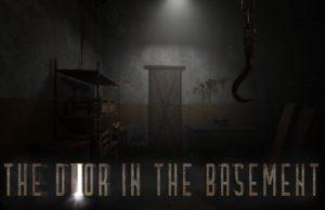 Read more about the article Solution pour The Door in the Basement, horreur en sous sol