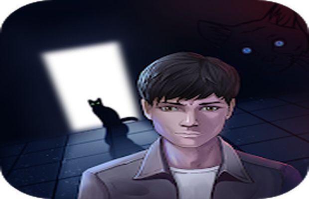 Solution pour Escape and Cat, réflexion et escape félines