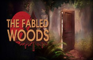 solution Fabled Woods a