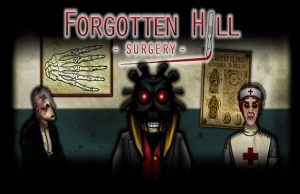 Read more about the article Solution pour Forgotten Hill Surgery, urgences