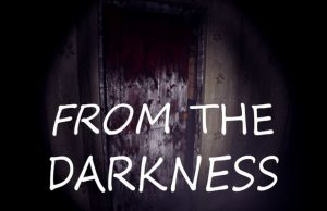 Read more about the article Solution pour From The Darkness, soviétique