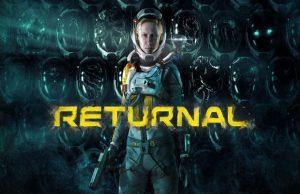 Read more about the article Solution pour Returnal, jeu d'aventure en exclu sur PS5