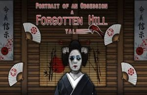 Read more about the article Solution Forgotten Hill Tales Portrait d'une obsession