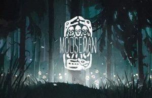 Read more about the article Solution pour The Mooseman, très prenant