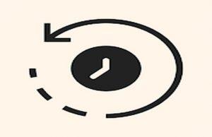 Read more about the article Solution pour The Chronos Principle, voyage dans le temps