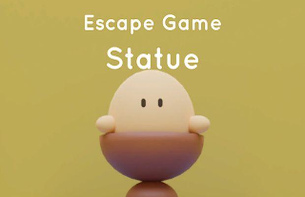 solution Escape Game Basic b