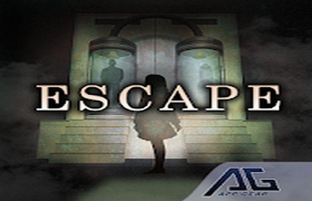 Solution pour Escape Game The Psycho Room, compilation