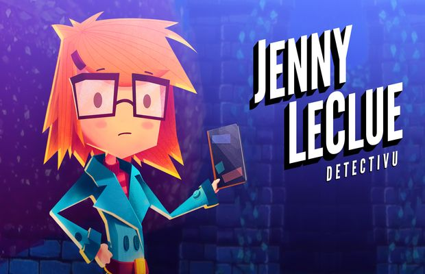 Read more about the article Solution pour Jenny LeCLue, détective, enquête, meurtre !