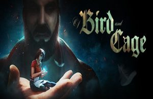 Read more about the article Solution pour Of Bird and Cage, musique, métal, sombre