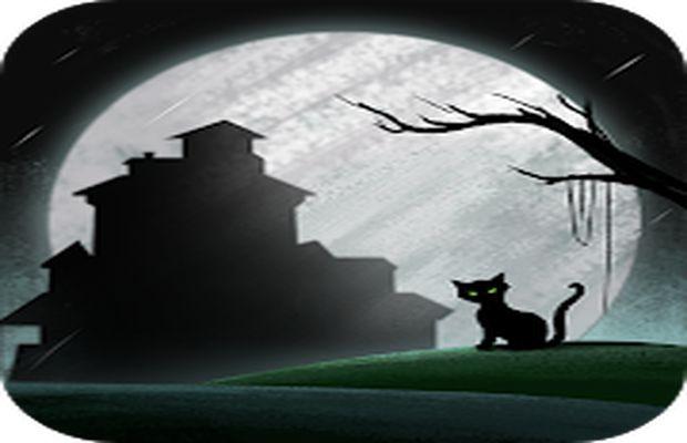 Read more about the article Solution pour Cat and Escape, par les studios 99key