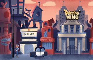Read more about the article Solution pour Detective Mimo, jeu d'enquête sur mobile