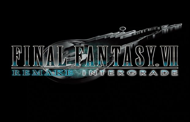 Read more about the article Solution pour Final Fantasy 7 Remake Intergrade, incroyable