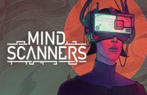 Read more about the article Solution pour Mind Scanners (Scanners d'esprit en français)