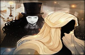 Read more about the article Solution pour Phantom of Opera, roman interactif