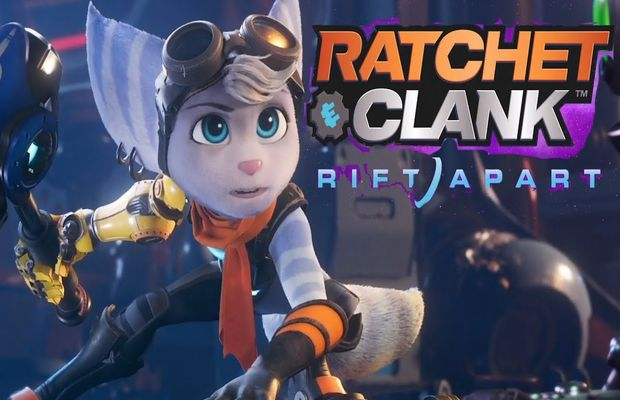 Read more about the article Solution pour Ratchet and Clank Rift Apart, exclue PS5