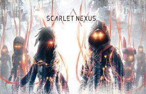 Read more about the article Solution pour Scarlet Nexus, finir complètement l'histoire de Yuito