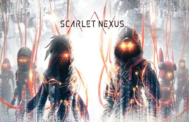 Read more about the article Solution pour Scarlet Nexus, finir complètement l'histoire de Kasane