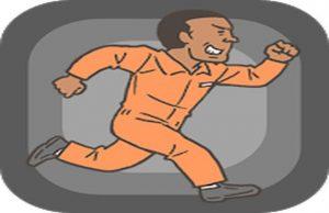 Read more about the article Solution pour Super Prison Escape, sortez de la prison