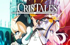 Read more about the article Solution pour Cris Tales, nouvelle perspective de jeu