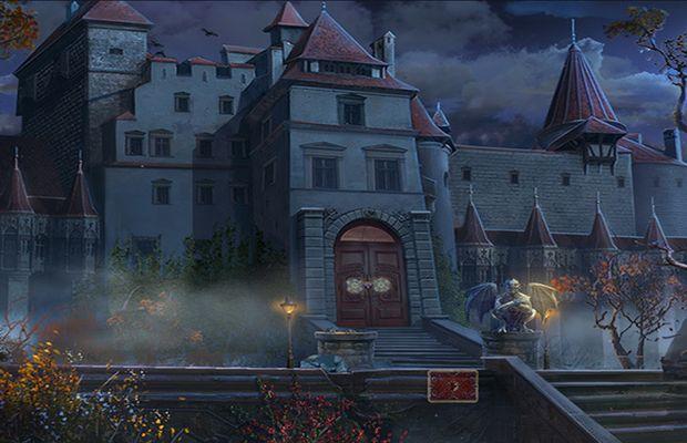 solution Dark City Budapest b