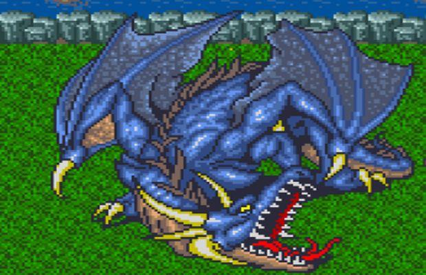 solution Final Fantasy VI b