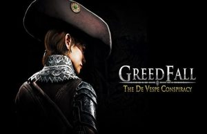Read more about the article Solution pour GreedFall The De Vespe Conspiracy, dernier DLC
