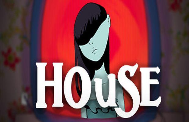 Read more about the article Solution pour House, survivre dans cette maison agressive