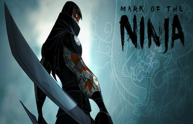 Read more about the article Solution pour Mark of the Ninja Dosan's Tale, finir le DLC