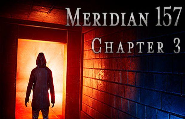 Read more about the article Solution pour Meridian 157 Chapitre 3, cavernes et labos