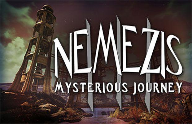 Read more about the article Solution pour Nemezis Mysterious Journey III, aventure touristique
