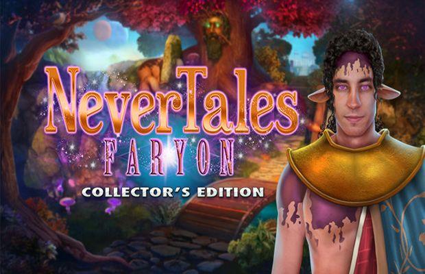 Read more about the article Solution pour Nevertales Faryon, à la recherche de maman
