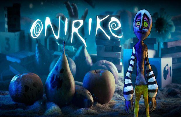 Read more about the article Solution pour Onirike, monde ouvert et non linéaire