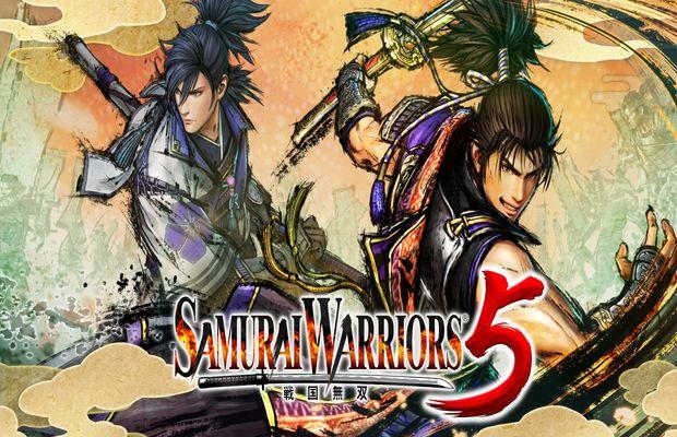Read more about the article Solution pour Samurai Warriors 5, batailles dantesques
